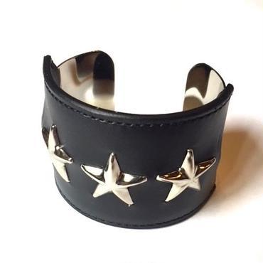 40mm 3-STAR BANGLE