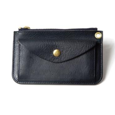 UTILITY POUCH (NAVY)
