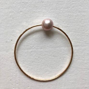 mauimarioceanjewelry B 1FWP(y482)