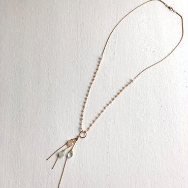 mauimarioceanjewelry long N (n1)