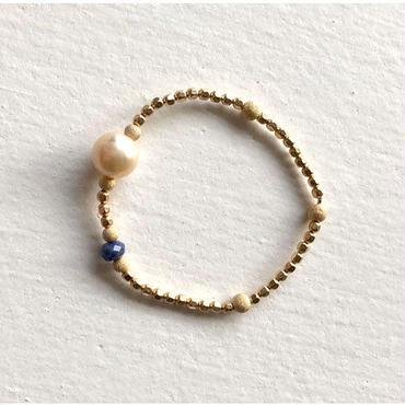 mauimarioceanjewelry B nani 1fresh  water pearl (B3)