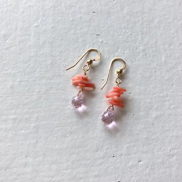 mauimarioceanjewelry E coral (E38)