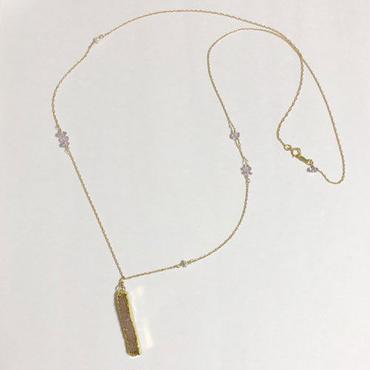 mauimarioceanjewelry N1 tahiti (N9)