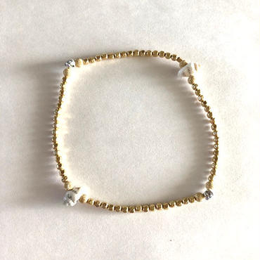 mauimarioceanjewelry A Nani(m2399)