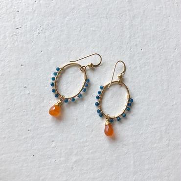 mauimarioceanjewelry E Moana(m2084)