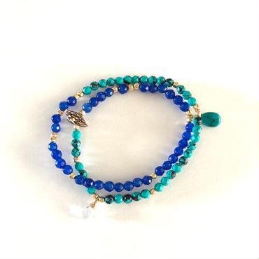 mauimarioceanjewelry B Lai(m2349)