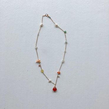 mauimarioceanjewelry N Hinu (m1324)
