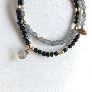 mauimarioceanjewelry B Lai(m2357)