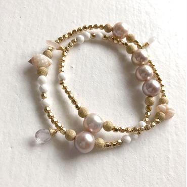 mauimarioceanjewelry B W Nani FWP(y242)