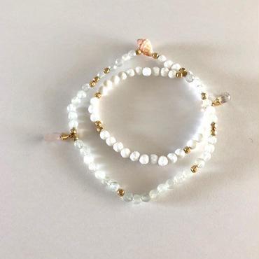 mauimarioceanjewelry B Lai(y271)