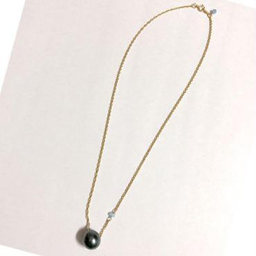 mauimarioceanjewelry N1 tahiti (#9)