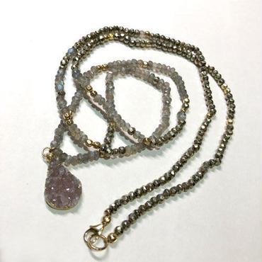 mauimarioceanjewelry N1 fresh water pearl  (m2592)