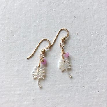 mauimarioceanjewelry E parm (y573)