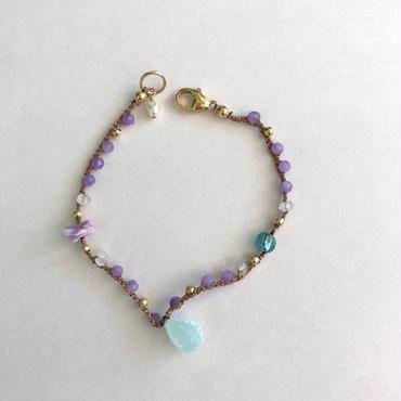 mauimarioceanjewelry BS Multi(y17)