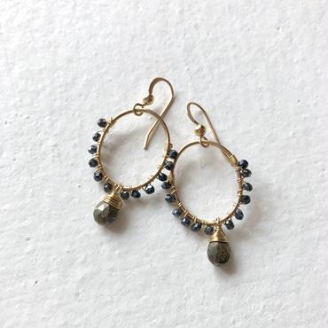 mauimarioceanjewelry E Moana(y408)
