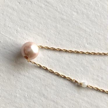 mauimarioceanjewelry N1 fresh water pearl  (y513)
