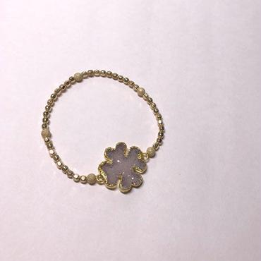 mauimarioceanjewelry B pua(y182)