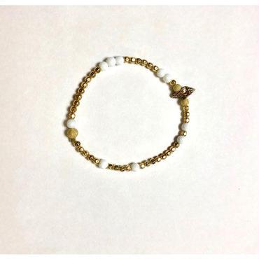 mauimarioceanjewelry B Nani gem(y529)