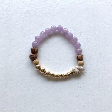 mauimarioceanjewelry B Honu(y849)