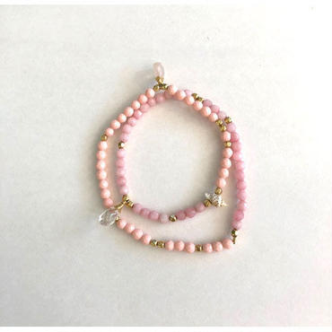 mauimarioceanjewelry B Lai(y167)