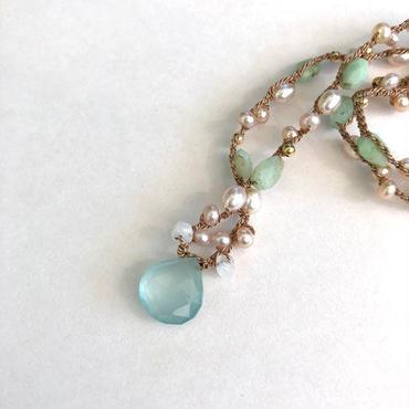 mauimarioceanjewelry NS Hula (y218)