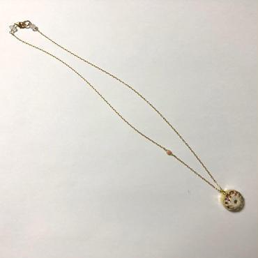 mauimarioceanjewelry Npuka s (y112)