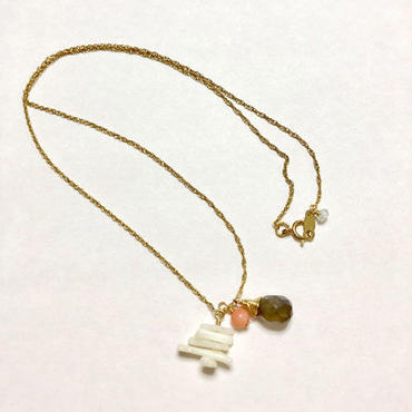 mauimarioceanjewelry N lea (m1597)