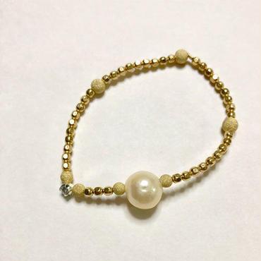 mauimarioceanjewelry B nani 1fresh  water pearl (B1)