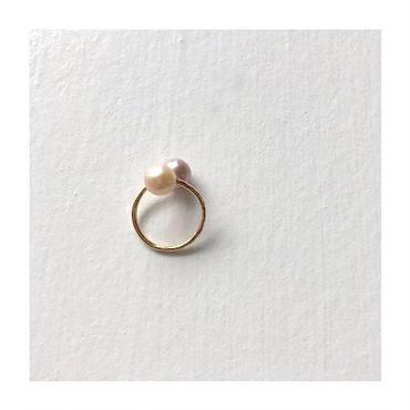 mauimarioceanjewelry R Lanai (m2478)