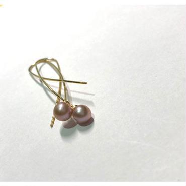 mauimarioceanjewelry E xs wire fwp (E 24)