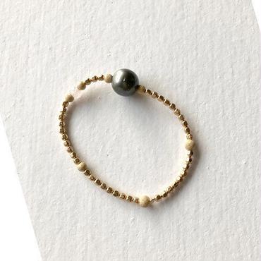 mauimarioceanjewelry B nani tahiti(y36)