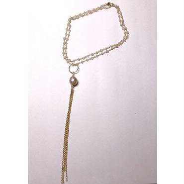 mauimarioceanjewelry N P & F (y259)