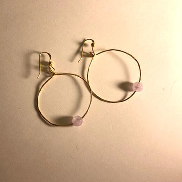 mauimarioceanjewelry E hook kahi s (m602)