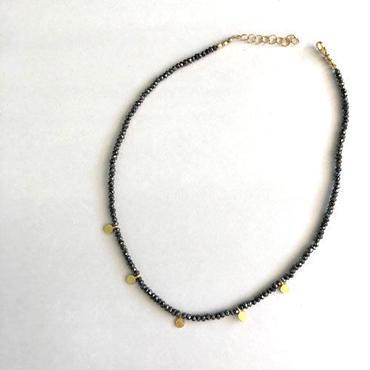 mauimarioceanjewelry N Coin (N40)
