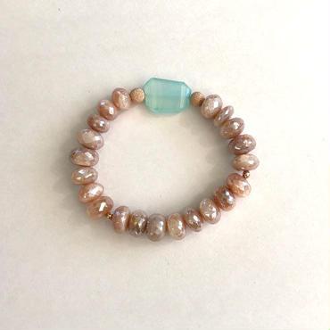 mauimarioceanjewelry B kai (B11)