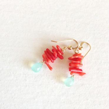mauimarioceanjewelry E coral