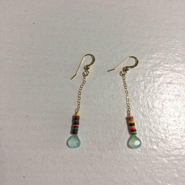 mauimarioceanjewelry E drop(E33)