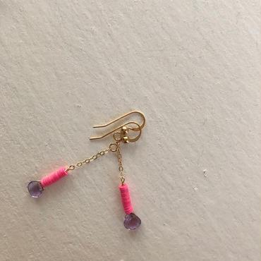 mauimarioceanjewelry E drop(E36)