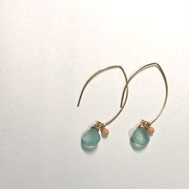 mauimarioceanjewelry E wire S(e13)