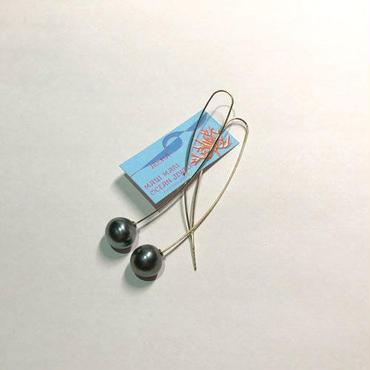 mauimarioceanjewelry E X Wire T(E43)