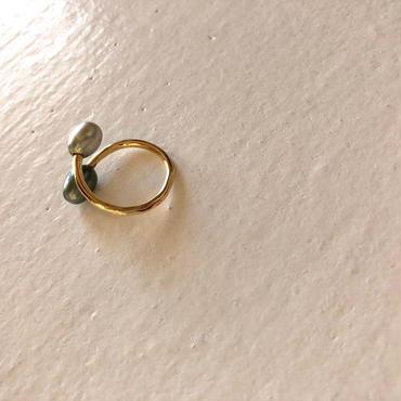mauimarioceanjewelry R xs Lanai (y495) Sサイズ