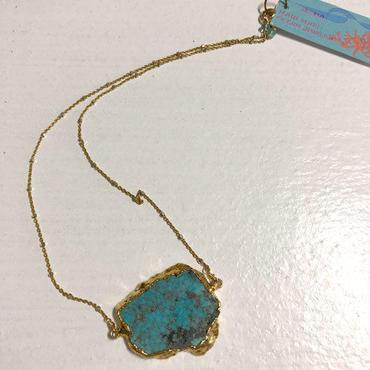 mauimarioceanjewelry NTurquoise (N1)