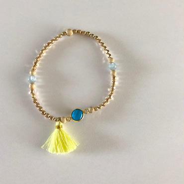 mauimarioceanjewelry B tassel(y311)