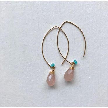 mauimarioceanjewelry E wire L(y435)