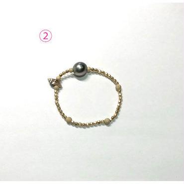 mauimarioceanjewelry B nani tahiti(y505)