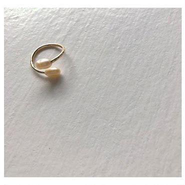 mauimarioceanjewelry R xs Lanai (y497)  Mサイズ