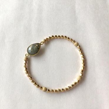 mauimarioceanjewelry B pua(y201)