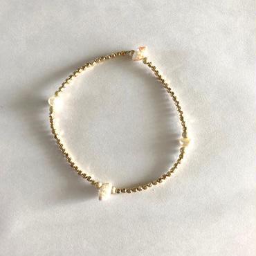 mauimarioceanjewelry A Nani(y290)