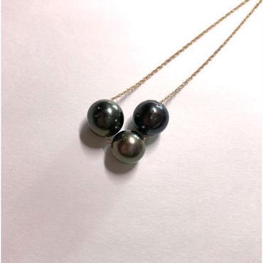 mauimarioceanjewelry N3 tahiti (y383)
