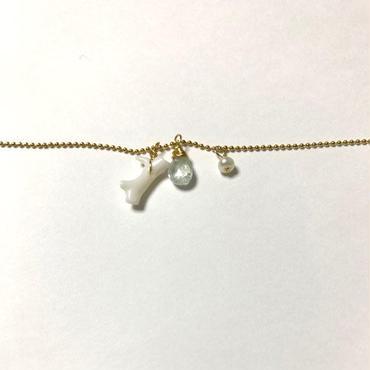 mauimarioceanjewelry N kai  (m1967)